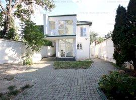 Apartament cu 3 camere in vila zona bd. Ferdinand - Foisorul de Foc