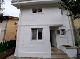 Vila de vanzare, Pipera, Ansamblu rezidential cu circuit inchis