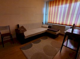 Apartament cu 2 camere in Drumul Taberei