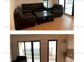 Apartament 2 camere nou Bd Unirii Tribunal vanzare sau inchiriere