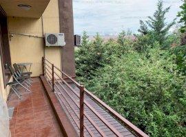 Apartament cu 2 camere str Raul Vedea