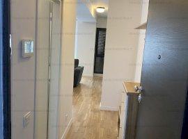 Apartament 3 camere de inchiriat Arcadia Apartments Domenii