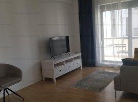 Apartament 3 camere-De vânzare-Arcadia Apartments Domenii