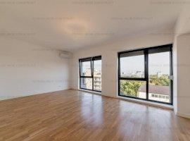 Penthouse de vânzare - Arcadia Apartments Domenii