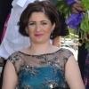 Amariei Florica Niculina agent imobiliar