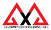AXA DOMENII INTERNATIONAL