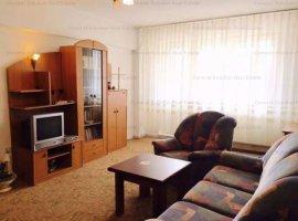 Inchiriez apartament 2 camere Cetral Pitesti