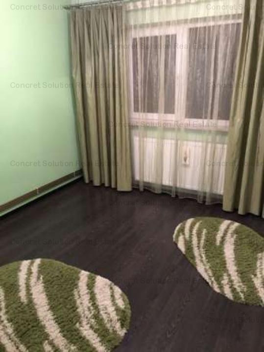 Inchiriez apartament Popa Saoca