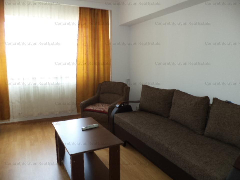 Vand apartament 2 camere Ultracentral