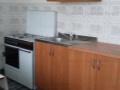 Inchiriez apartament 3 camere Ultracentral Pitesti