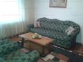 inchiriez 2 camere Nord Brancoveanu