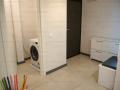Inchiriez apartament Ultracentral de lux