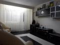 Inchiriez apartament 3 camere  Eeremia  Grigorescu