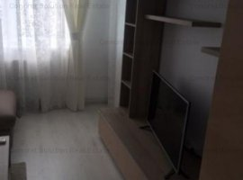 Inchiriez apartament Ultracentral Pitesti