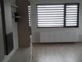 Inchiriez apartament 2 camere Ultracentral de lux