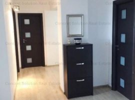 Inchiriez 3 camere Ultracentral