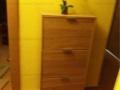 Inchiriez apartament 3 camere Bibescu Voda