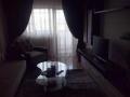 Inchirieez apartament 2 camere de lux