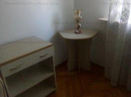 Inchiriez apartament Calea bucuresti