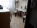 Vand apartament 2 camere Ultracentral Pitesti