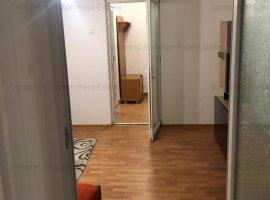 Inchiriez apartament 2 camere Calea Bucuresti