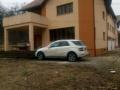 Vand Vila D +P+1+M zona Gavana 3