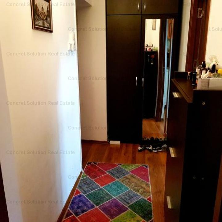 Vand apartament confort 1 Nord