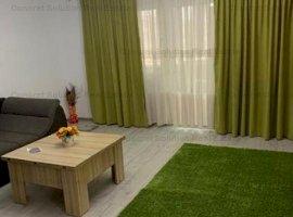 Inchiriez apartament 3 camere Gavana III