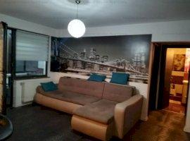 Vand apartament 2 camere Ultracentral de lux