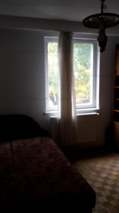 Vand apartament Ceair-Livezilor