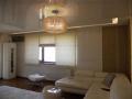 Vand apartament 3 camere, Ultracentral