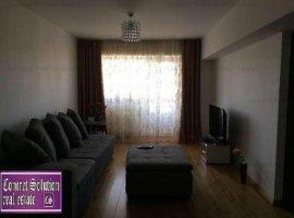 Apartament 4 camere Ultracentral Pitesti