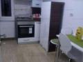 Inchiriez apartament de lux Ultracentral Pitesti