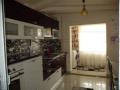 Inchiriez apartament 3 camere  de lux Banat