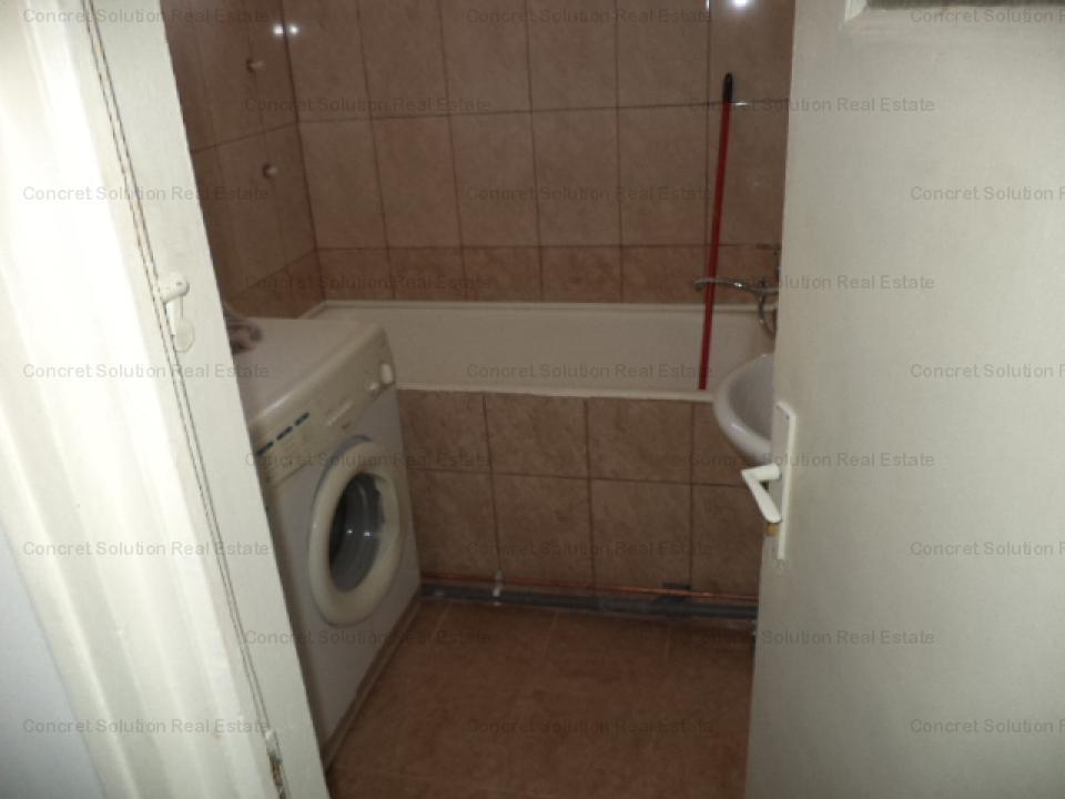 Apartament 2 camere Ultracentral Pitesti