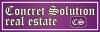 Concret Solution Real Estate