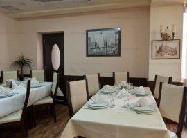 Hotel 3* Restaurant Sala conferinte Central