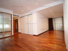 Apartament 4 camere /Duplex