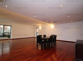 Apartament 3 camere/ Duplex