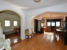 Apartament 3 camere , Beller