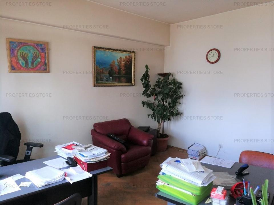 Apartament 4 camere , Universitate