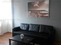Apartament 2 camere , Universitate