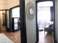 Apartament 3 camere , Rosetti