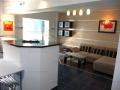 Apartament 2 camere , Mosilor