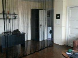 Apartament 2 camere, semidecomandat, Piata Romana