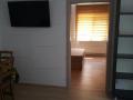Apartament 3 camere , Floreasca