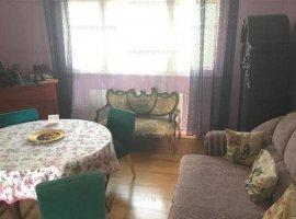 Apartament 4 camere, Rosetti