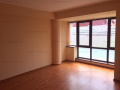 Apartament 3 camere, Dorobanti