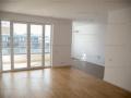Apartament 2 camere , Polona
