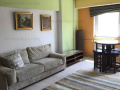 Apartament 3 camere, semidecomandat, Matei Basarab